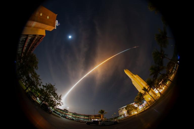 BepiColombo_liftoff2