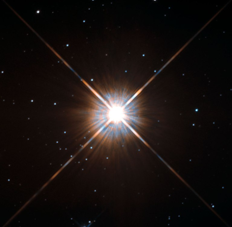Proxima_Centauri_our_nearest_neighbour